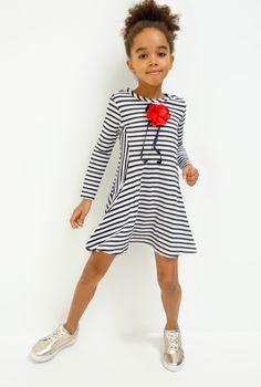 Acoola - фирменная детская одежда! – 306 фотографий