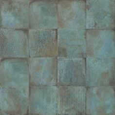 Suelos de cerámica-Revestimie-Trace   Mint Deco-Caesar