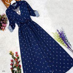 Sakız Kumaş Belden Pliseli Elbise: 79,90₺  Bedenler: 36-38-40-42  Uzunluk: 140 cm .  SİPARİŞ İÇİN WHATSAPP  ☎ 0545-729-28-59 ☎ 0543-838-22-91 . KAPIDA ÖDEME 2-3-5 GÜNDE TESLİMAT DEĞİŞİM GARANTİSİ Modesty Fashion, Hijab Fashion, Fashion Dresses, Prom Party Dresses, Cute Dresses, Casual Dresses, Modest Outfits, Dress Outfits, Hijab Simple
