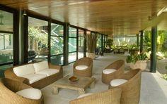 6 bedroom luxury House for sale in Barra da tijuca, Rio de Janeiro   LuxuryEstate.com