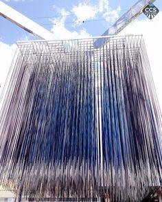 Te presentamos la selección del día: <<OBRAS DE ARTE: Cubo Virtual Azul y Negro de Jesús Soto>> en Caracas Entre Calles. ============================  F E L I C I D A D E S  >> @gladys.burgazzi << Visita su galeria ============================ SELECCIÓN @ TAG #CCS_EntreCalles ================ Team: @ginamoca @huguito @luisrhostos @mahenriquezm @teresitacc @marianaj19 @floriannabd ================ #arte #obrasdearte #Caracas #Venezuela #Increibleccs #Instavenezuela #Gf_Venezuela #GaleriaVzla…