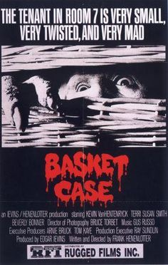 b grade horror movie posters - Google Search