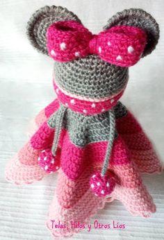 Facebook Sign Up, Crochet Hats, Fabrics, Knitting Hats