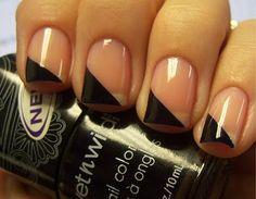 22 Creative Bombastic Nails Design ‹ ALL FOR FASHION DESIGN