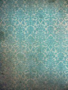 lostandtaken.com - Free High Resolution Textures - gallery - vintage wallpaper10