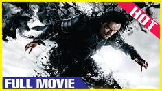 New Action movies 2015 - Best ACtion Movies Full English , Drama, Fantasy Movies Full Length NOTE: USE CHROME BROWSER AND SWITCH 3D MODE TO 2D MODE. Watch on...