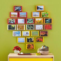 Amazing step by step DIY Projects - Motivational Trends
