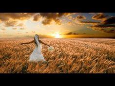 Послание для Невесты от её Жениха Яхушуа