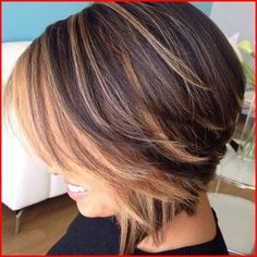 40 Best Bob Hair Color Ideas | Bob Hairstyles 2015 - Short ...