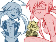 Britgette x Ladybug x Chat Noir Ladybug Pv, Ladybug Anime, Felix Miraculous, Christina Lorre Drawings, Hamster Habitat, French Cartoons, Mlb, Cat Noir, The Villain