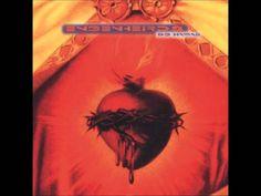 O Castelo Dos Destinos Cruzados é a 8ª faixa do disco Simples de Coração do Engenheiros do Hawaii lançado em 1995. Letra: Quando você me disse que não era na...