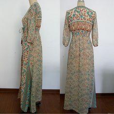 9eb0594bafeef7 7 Best Bohemian Dress images | Outfit summer, Sundresses, Bohemian ...