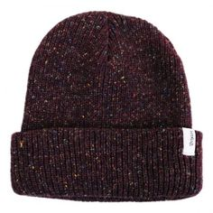 ae3acc3bf0ad9c 23 Best Beanies for Fall images in 2017 | Berets, Beanie, Beanie hats