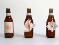 innovative wine labels - Google Search
