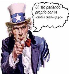 america http://blog.studenti.it/solidaliniziativ/