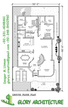 house elevation, front elevation, 3D elevation, 3D view, 3D house elevation, 3D house plan, hose plan, architectural,50x90 house plan,