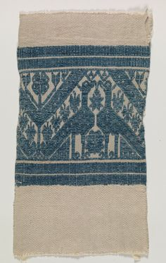 Perugian, Perugia Perugian towel, 1500 Linen diaper weave with supplemental cotton weft decoration Length: cm inches) Gift of Mrs. Fabric Art, Linen Fabric, Renaissance Hairstyles, Rug Inspiration, Tapestry Weaving, Paper Background, Middle Ages, Household Items, Fabric Patterns