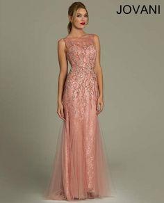 Jovani Style 78249 http://www.jovani.com/pink-dresses