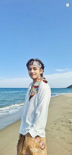 Daegu, Foto Bts, Seokjin, Namjoon, Jimin Jungkook, Bts Aegyo, Hoseok, Lockscreen Bts, Taehyung Wallpaper