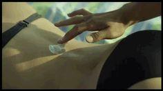 Kai, Holding Hands, Love, Chicken