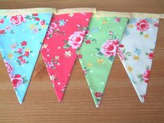 Hey, I found this really awesome Etsy listing at https://www.etsy.com/listing/189139284/10-foot-long-banner-pennants-bunting
