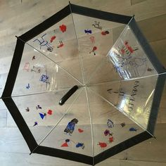 Lovely Umbrella Aju thanksgiving reward - goodbye to the instructor or instructor Improbable Umbrella Aju thanksgiving r. Thanksgiving Crafts, Fun Crafts, Christmas Crafts, Crafts For Boys, Diy For Kids, Party Gifts, Diy Gifts, School Items, Cardboard Crafts
