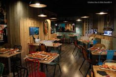 interiorismo-decoracion-restaurante-cokó-01