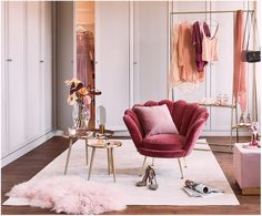 Tappeto in viscosa tessuto a mano Jane Home Bedroom, Bedroom Decor, Decor Room, Warm Home Decor, Dream Rooms, My New Room, House Rooms, Home Decor Inspiration, Home Interior Design