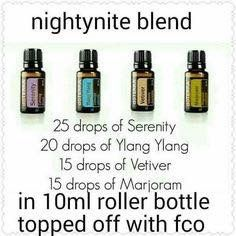 Nightynite