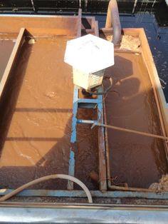 http://bunvisinh.com/cong-ty-cung-cap-bun-vi-sinh-chat-luong-tot-nhat-o-binh-duong.html Công ty cung cấp bùn vi sinh chất lượng tốt nhất ở Bình Dương