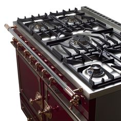1000 images about la cornue appliances on pinterest la cornue appliances - La cornue chateau 90 ...