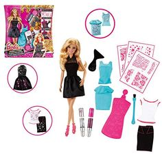 barbie sparkle studio doll hottesttoys such and awesome gift for a girl age