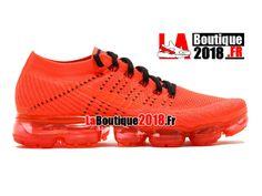 Nike Air Vapormax FK