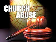 Gay Jamaica Watch: Clerical abuse ugliness revealed as antigay religi...