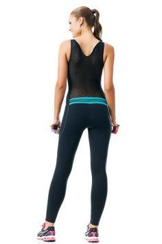 Dani Banani Moda Fitness - macacao-new-zealand produto 3339 macacao