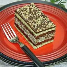 Prajitura Regina Maria cu nuca si crema de cacao - Adygio Kitchen Food Cakes, Tiramisu, Cake Recipes, Ice Cream, Breakfast, Ethnic Recipes, Sweets, Romanian Recipes, Food And Drinks