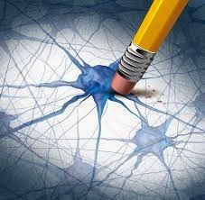 Johns Hopkins research may improve early detection of dementia #dementia #aging