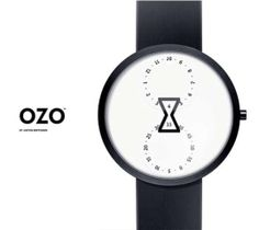 Hourglass Watch Faces ozo