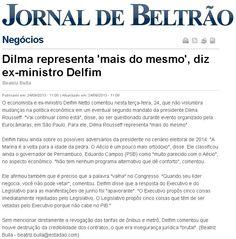 Jornal de Beltrão