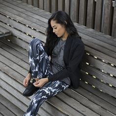 #HYPEKIT: Womens apparel | Available HYPE DC