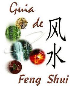 Guia de Feng Shui Aprenda a equilibrar as energias dentro da sua casa o com equilibrio do Feng Shui. Veja em detalhes neste site http://www.mpsnet.net/loja/index.asp?loja=1&link=VerProduto&Produto=384