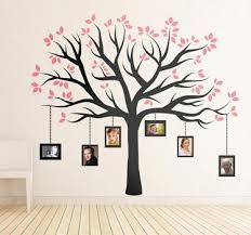 Resultado de imagen para decoraciones para pared de dormitorios juveniles