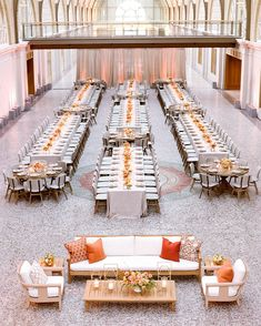New Wedding Table Layout Reception Seating Rehearsal Dinners 59 Ideas Wedding Rehearsal, Rehearsal Dinners, Wedding Table Layouts, Wedding Tables, Wedding Reception, Wedding Venues, Dinner Planner, Collections Photography, Reception Seating