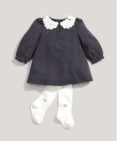Clothing, Shoes & Accessories Baby & Toddler Clothing Mamas&papas Leggings & Jacket And To Have A Long Life.