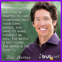 We welcome Joel Osteen Ministries to the Truli family! More info here: http://finance.yahoo.com/news/truli-media-group-signs-joel-130000205.html