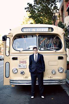 200 Wedding Transportation Ideas Wedding Transportation Wedding Transportation