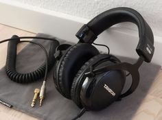monitor-headphones-takstar-pro80-review-device-boom.com-01.jpeg (720×536)