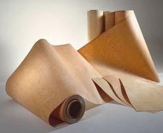 "thin veneer, 8.5x11, 12x12, 36x36, 48"" rolls"