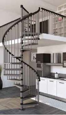 Best 50 Best Stairs Images In 2019 Stairs Stair Gallery 400 x 300