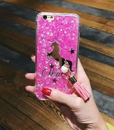 Losin iPhone 6/6S 4.7 Inch Case Luxury Bling Sequin Glitt... https://www.amazon.com/dp/B01MYT4SP5/ref=cm_sw_r_pi_dp_x_4nqpyb7R90ZHB